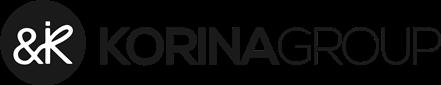 Korina Group